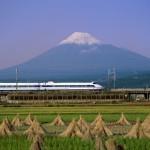 image-shinkansen