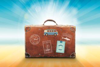 voyage organisé